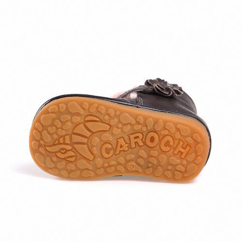 Детские сапоги Caroch C-2443BR