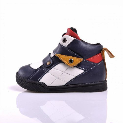 Ботинки Caroch C-6602NV