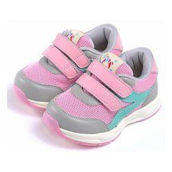 Кроссовки для девочки Caroch C-9505PK