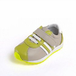 Кроссовки для детей Caroch C-5406GY