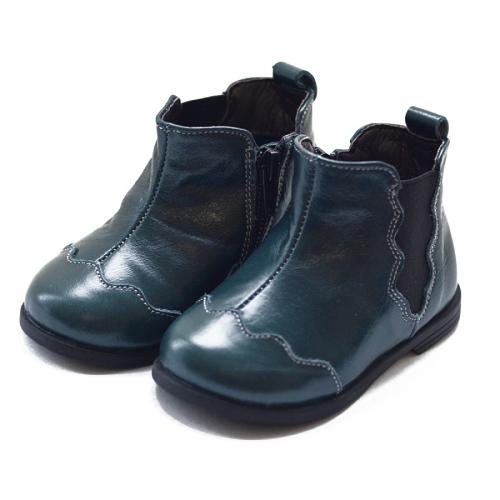Ботинки Caroch C-A11720GR
