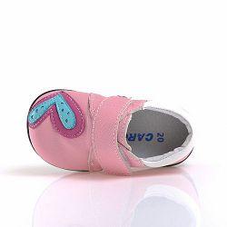 Туфли Caroch C-8420PK