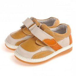 Туфли для детей Caroch C-2303YC