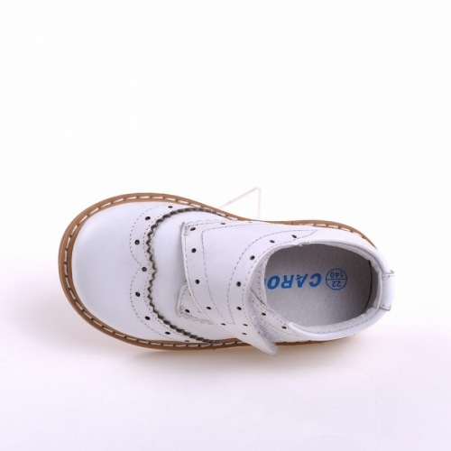 Туфли Caroch C-15924WH