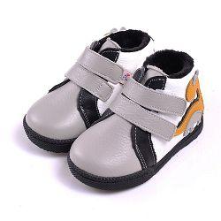 Ботинки Caroch C-6603WH