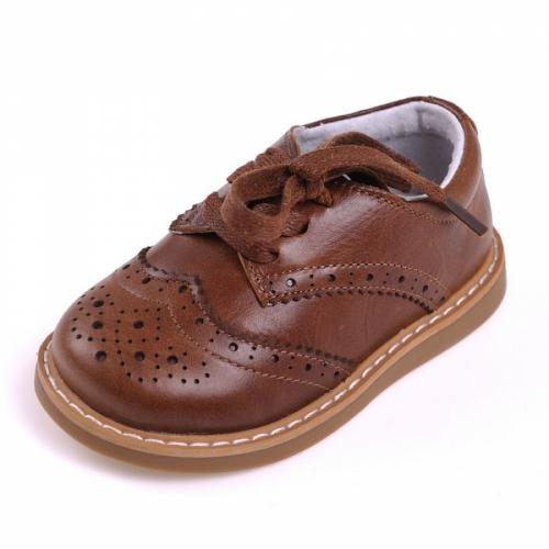 Туфли Caroch C-15923BR