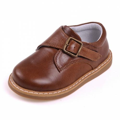 Туфли Caroch C-15920BR