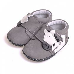 Туфли Caroch C-1831GY