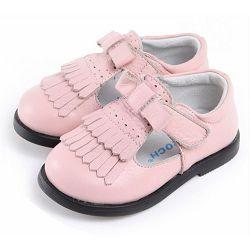 Ботинки Caroch C-11520PK