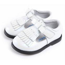 Ботинки Caroch C-11520SL