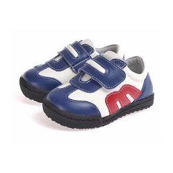 Ботинки Caroch C-6310BC