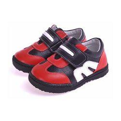 Ботинки детские демисезонные Caroch C-6310RB