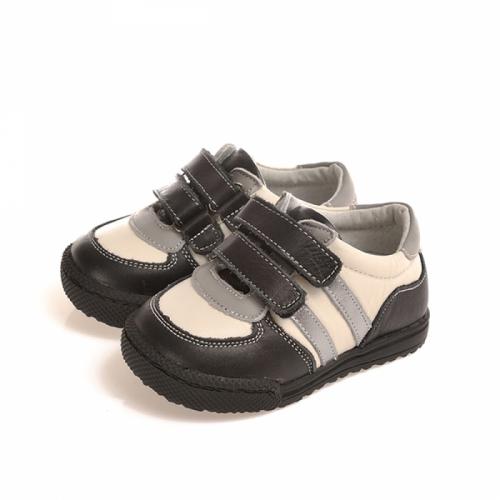 Ботинки для мальчика Caroch C-6303BC