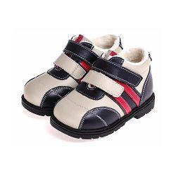 Детские ботинки Caroch C-7301GY