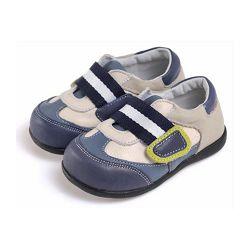 Детские кроссовки Caroch C-8424NV