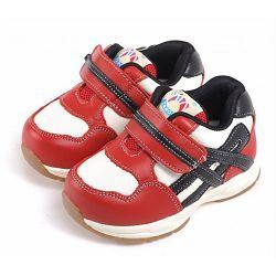 Детские кроссовки Caroch C-9517RD