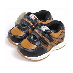 Детские кроссовки Caroch C-9517YE
