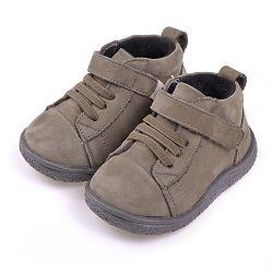Ботиночки Caroch C-7824GR