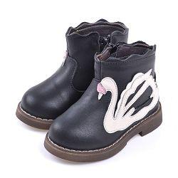 Ботинки Caroch C-11842BK