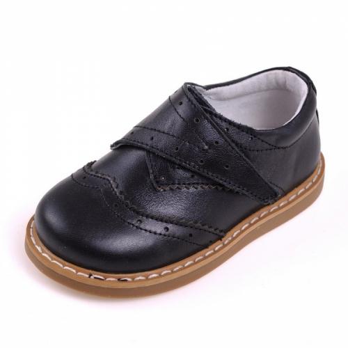 Туфли Caroch C-15924BK