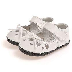 Детские сандалики Caroch C-1310WH