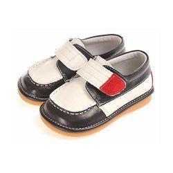Детские туфли Caroch C-2302BC